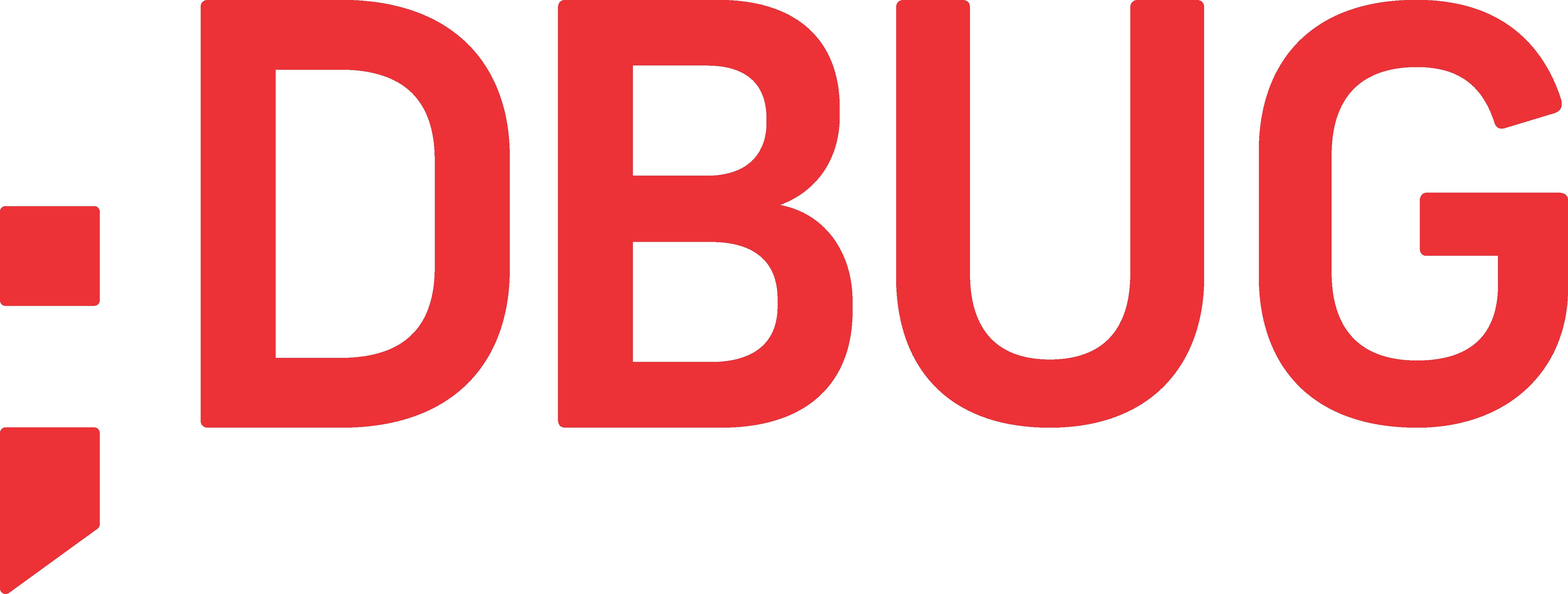Logo+vermelha